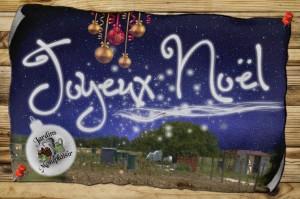 pour-joyeux-noel
