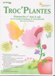 affiche troc plantes (Copier)